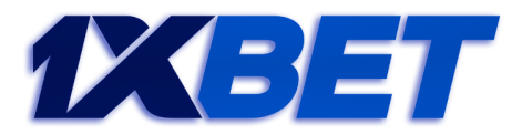 1xbet-bulgarie.com