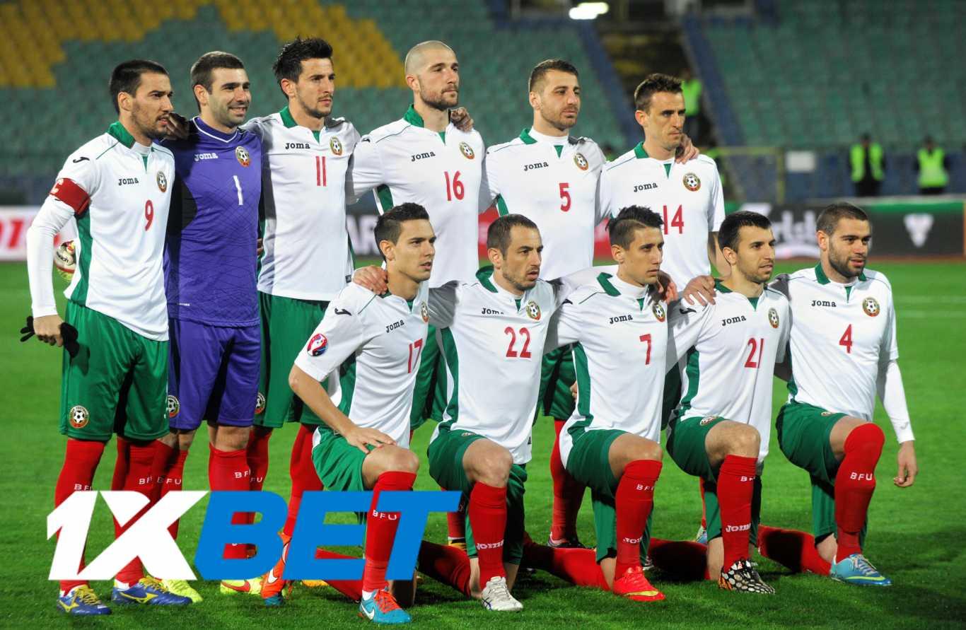 Всичко за 1xBet Bulgaria – работещ линк и ревю